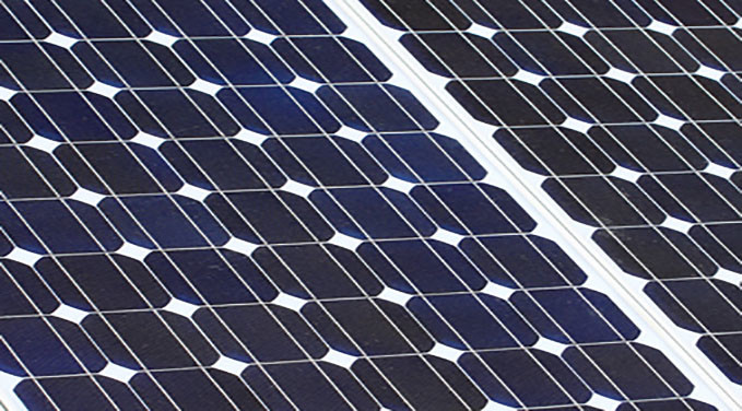 Que-contienen-las-celdas-solares