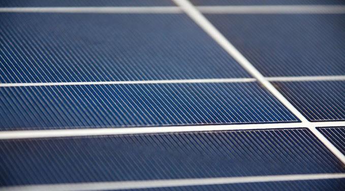 celula-fotovoltaica-fotocelula