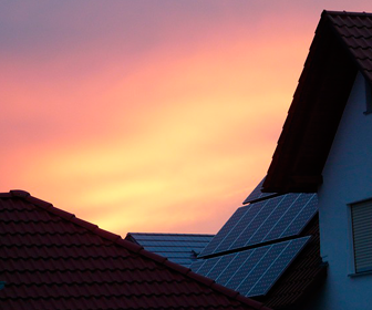 construir un panel solar casero