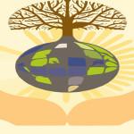 cuidar-el-medio-ambiente-con-energias-renovables
