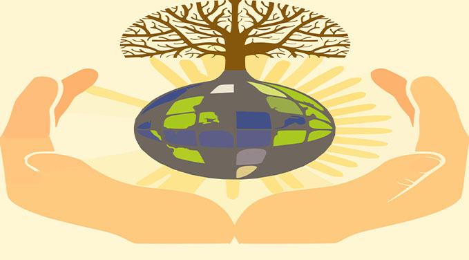 5 Ventajas y desventajas de las energías alternativas