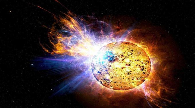 sistema-solar-hibrido