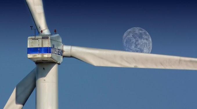 turbinas-eolicas-o-aerogeneradores
