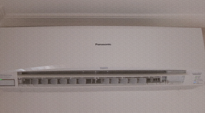 aire-acondicionado-de-pared-panasonic