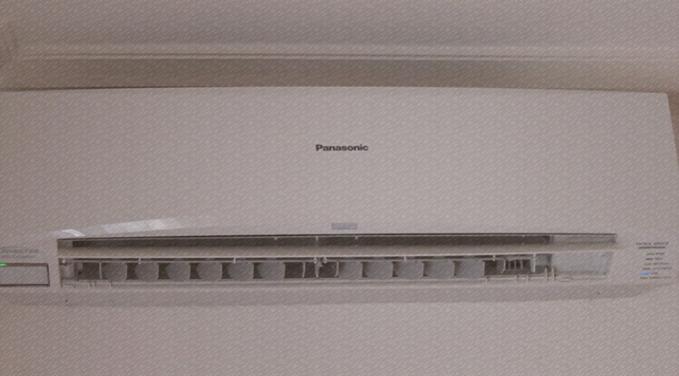 Por qu comprar un aire acondicionado port til for Aire acondicionado portatil ansonic
