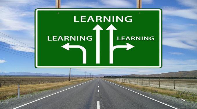aprender-de-energia-solar-por-medio-de-educacion