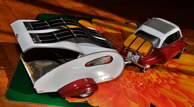 carro-con-panel-solar-flexible