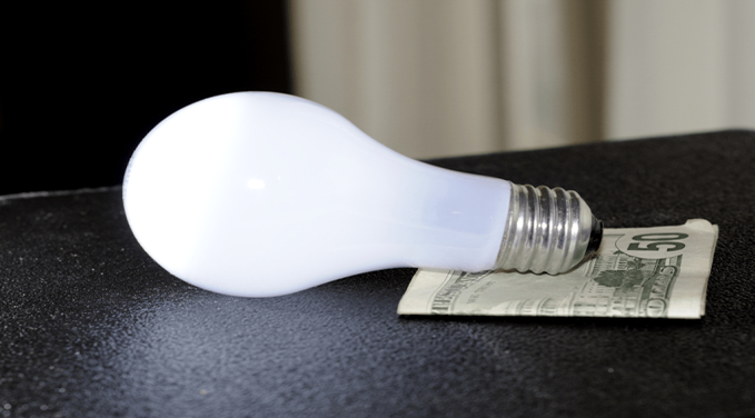 Reduce-tu-recibo-de-Luz-con-Paneles-Solares