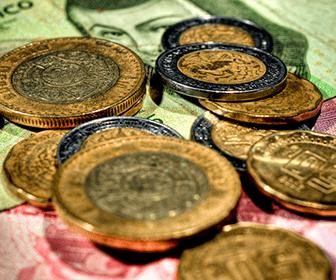 Ahorrar dinero en Mexico