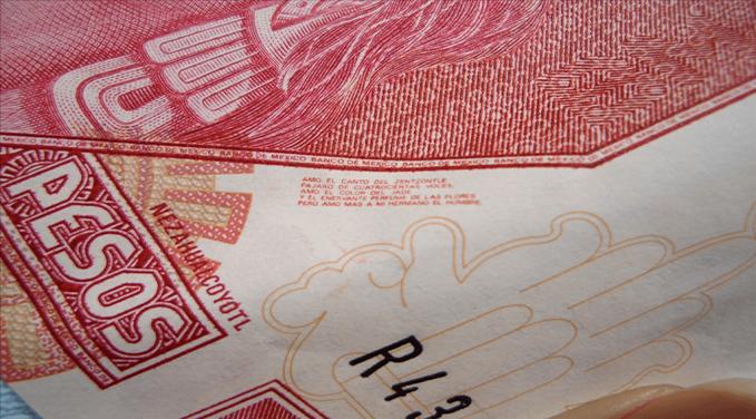 billete-de-cien-pesos-mexicanos