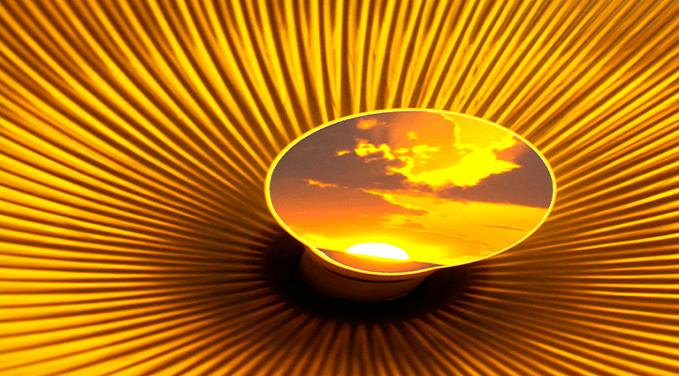 energi-solar-termica