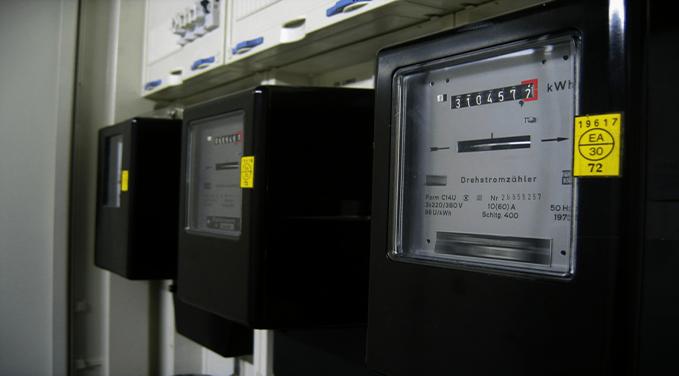 medidor-de-consumo-electrico