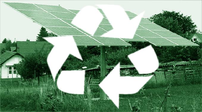 proceso-para-reciclar-un-panel-solar