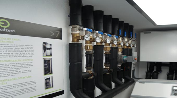 tubos-de-presion-de-energia-geotermica