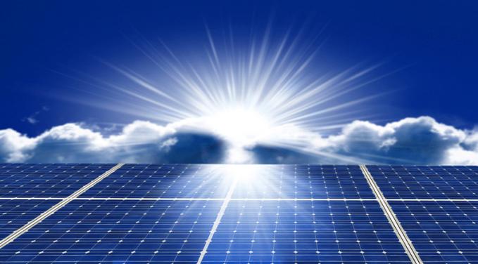 Energ 237 A Solar Fotovoltaica De Concentraci 243 N