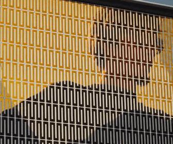 La celda solar Graetzel