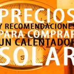 termometro-de-un-calentador-solar