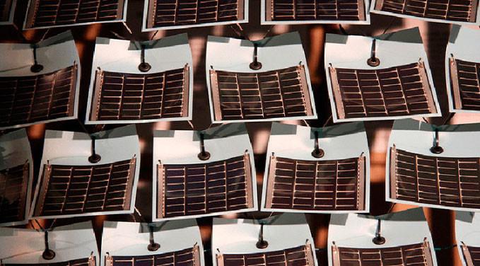 paneles-solares-para-crear-energia-solar-activa