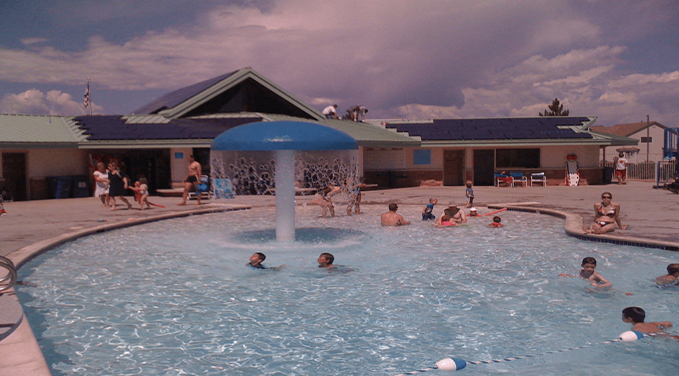 calentador-solar-de-piscinas