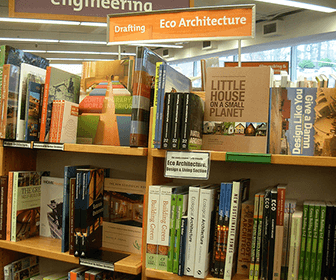 libros de arquitectura bioclimática