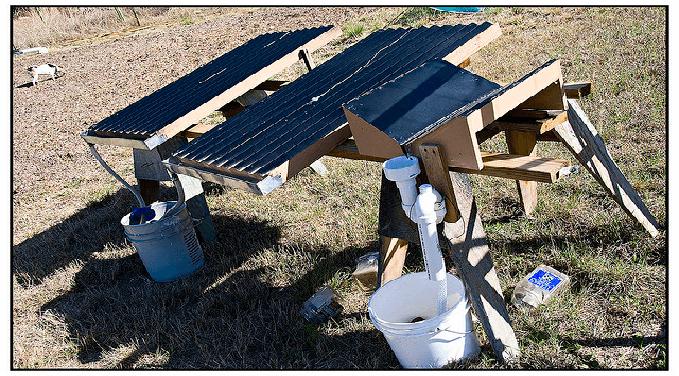 componentes-de-un-calentador-solar