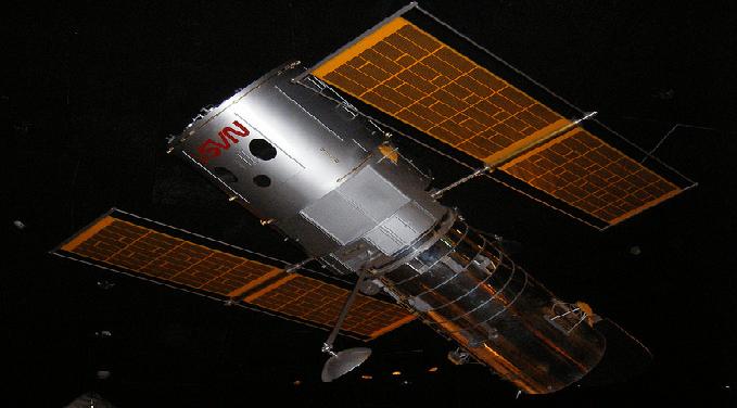 tipos-de-colectores-solares