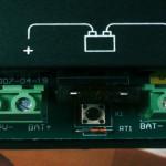 controlador-de-carga-de-energia-solar