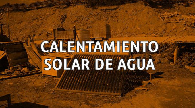 calentamiento-solar-de-agua