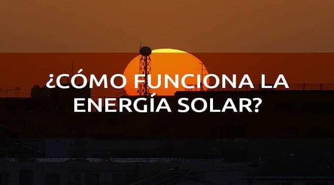 como-funciona-la-energia-solar2
