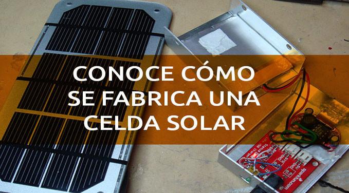 conoce-como-se-fabrica-una-celda-solar