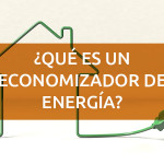 que-es-un-economizador-de-energia2